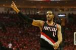 NBA: 5 Best Landing Spots for LaMarcus Aldridge