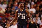 The Greatest NBA Teams to Blow It In the Playoffs