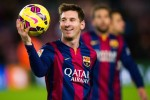 The 7 Most Valuable Soccer Teams on the Planet