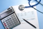 Why Most Americans Do Not Understand Their Medical Bills
