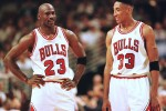 The 10 Best NBA Teams of All Time