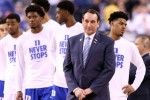 5 College Coaches Who Can Produce Top NBA Draft Picks