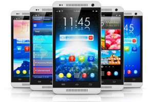 Why You're Seeing More and More Mobile Video Ads