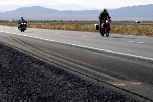 Motorcycle Training: Why the Basic Rider Course Is Not Enough