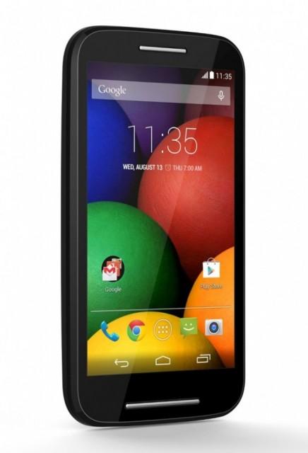 Motorola-Moto-E-e1432933361388.jpg