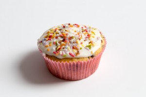 Rise and Shine for These 5 Funfetti-Flavored Breakfasts