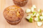 6 Recipes Making Healthy Muffins That Are 250 Calories or Fewer