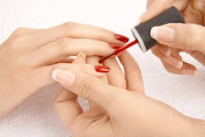 The Best Nail Polish Colors for Your Skin Tone