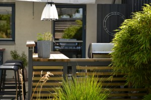 Home Improvement Undercover: How Much Do Outdoor Kitchens Cost?