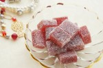 5 Homemade Candies With 5 Ingredients or Fewer