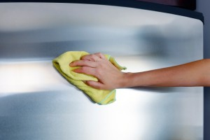 These Are the Powerful Cleaning Tips That Will Make Your Home Spotless, According to the Professionals