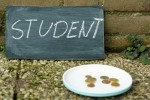 7 Ways Refusing to Pay Your Student Loans Will Hurt You