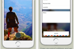 4 Fun Messaging Apps That Offer Something New