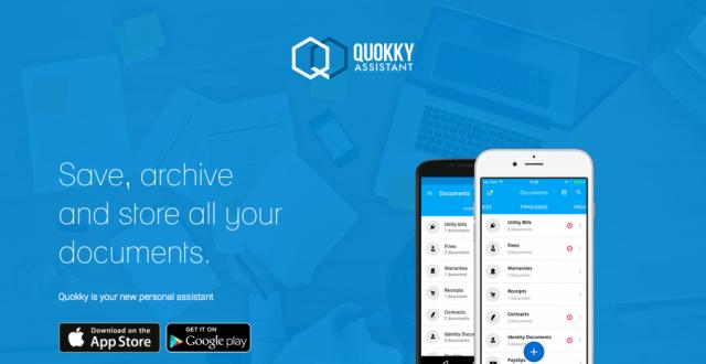 Quokky Assistant