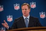NFL: The Most Corrupt Sports League?