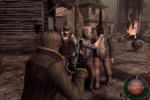 10 Video Games Where You Never Feel Safe