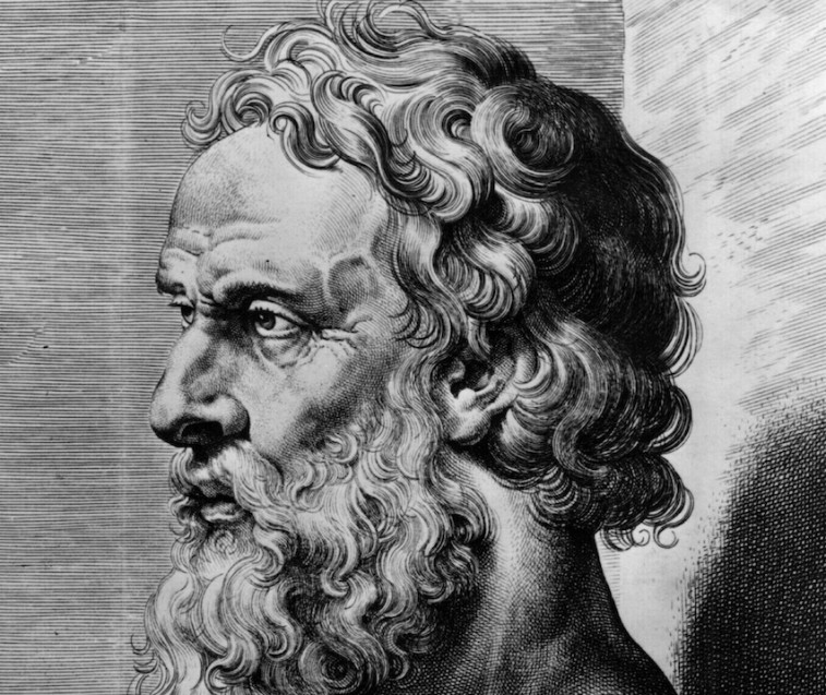 an argument in favor of just life in platos republic Response to glaucon's argument in book 2 of the republic, glaucon is  a just person's life isn't as easy or glamorous as an unjust person's,.