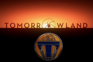 5 Mistakes That Made Disney's 'Tomorrowland' a Movie Flop