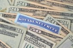 How Taxing the Wealthy Could Save Social Security