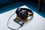 5 of the Best Over-the-Ear Headphones for Under $300