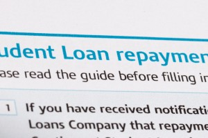 Why Your Employer May Soon Be Repaying Your Student Loans
