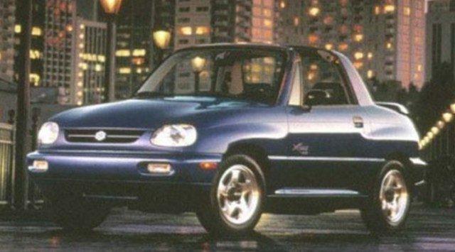 Source: Suzuki