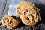 Unhealthy Food Cravings and Their Healthier Alternatives