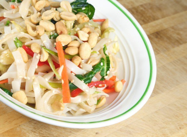 peas pasta pesto and peas pasta salad cold peanut noodles pesto pasta ...