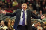 NBA: 5 Potential Landing Spots for Tom Thibodeau