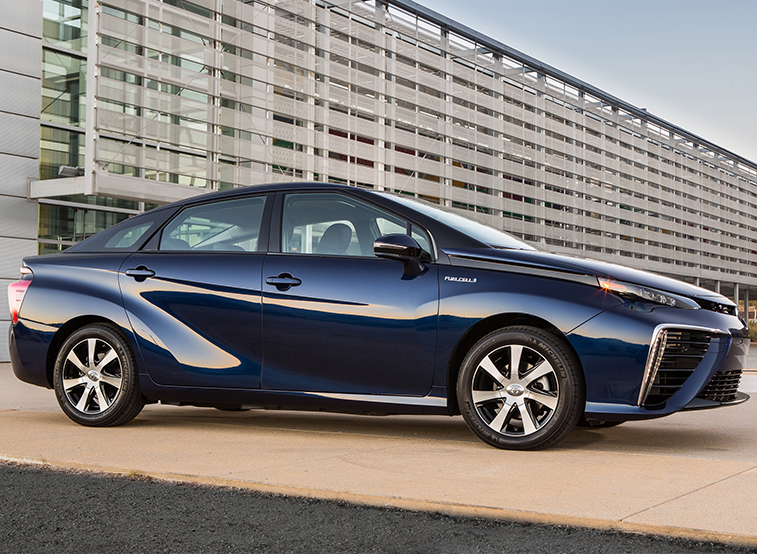 Toyota-Mirai_2.jpg