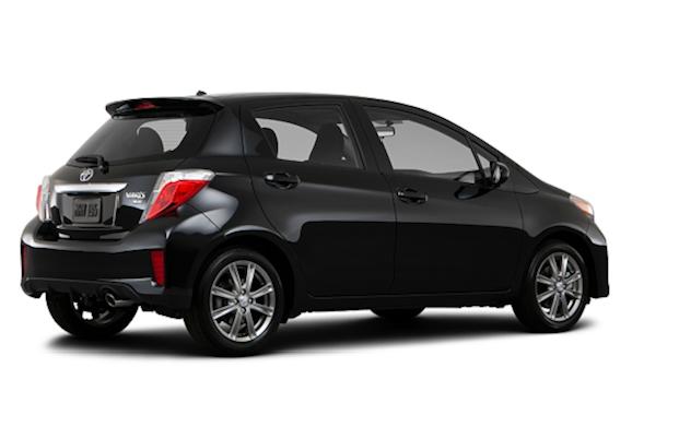 top 10 used cars under 20 000. Black Bedroom Furniture Sets. Home Design Ideas