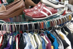 Getting Thrifty: Types of Clothing You Should Never Buy at the Thrift Store