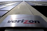 Buying AOL is How Verizon Plans to Dominate Video