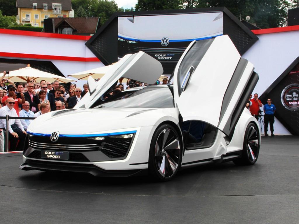 Volkswagen_GTE_Concept