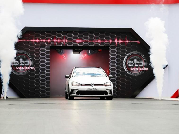 Volkswagen_GTI_Clubsport