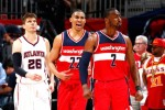Why the Washington Wizards Could Make It to the NBA Finals
