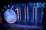 The Future of Medical Care: Tech Companies Like IBM