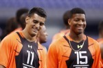 NFL: Why Jameis Winston Will Be Better Than Marcus Mariota