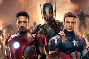 Everything 'Avengers: Age of Ultron' Sets Up for Marvel's Phase 3