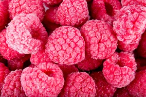 Frozen Foods That Make Your Meals Much Easier