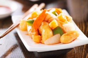 Healthy Chinese Food Recipes You Must Make for Dinner