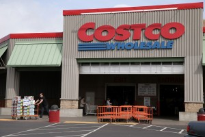 Stocking Up for Thanksgiving? 15 Things You Should Never Buy at Costco