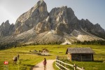 5 of the Best Vacation Spots for Athletes and Fitness Buffs