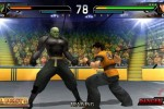 The 5 Worst Fighting Video Games of All Time