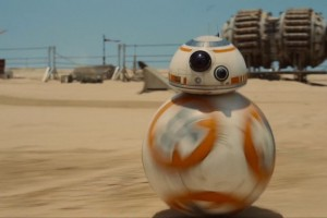 5 Hollywood Rumors: Who Will Be the New 'Star Wars' Villain?