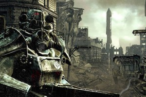7 New Video Game Rumors: 'Fallout 4,' 'Simpsons,' and More