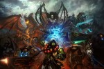 7 Video Games Out This Week: 'Heroes of the Storm' and More
