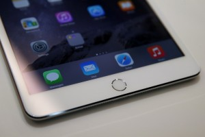 iPad Pro: What We Know Right Now