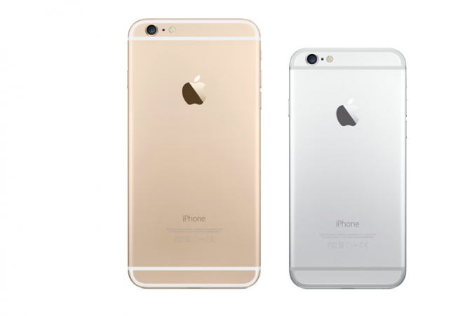 iphone 6 v s iphone 6 plus iphone 6 vs iphone 6 plus why the iphone 6 is better 1194