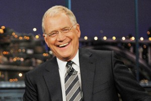 The Changing Face of Late-Night Talk Shows